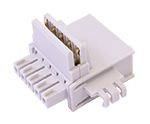 Accessories T Bus Connector