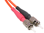 Accessories Glass Fiber Cable ST