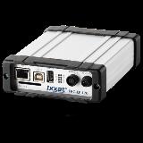FRC-EP170 - Automotive Embedded Platform