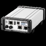 FRC-EP190 - Automotive Embedded Platform