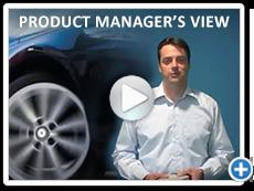 IXXAT Automotive Produkt Video