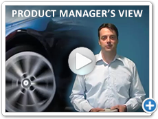 IXXAT Automotive Product Video