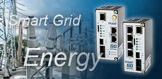 ixxat-energy_box_image