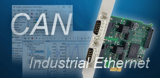 Services for the Industrial Automation Industry