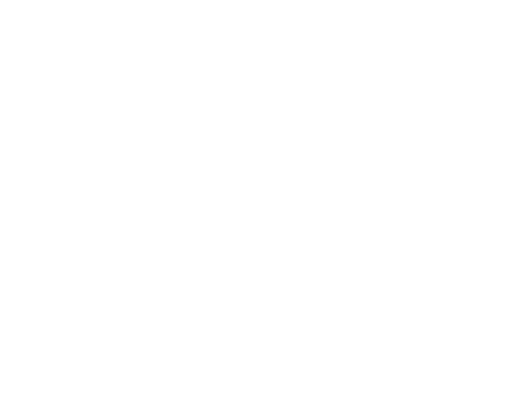 Diagram - Retrofitting of circuit-breakers