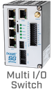 Ixxat SG-gateway Multi-IO Switch