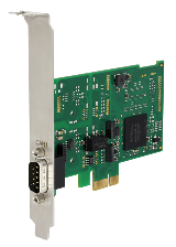 can-ib500-pcie