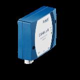 CANblue II