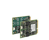 PCIe Mini interface series