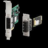 IXXAT-INpact-PCIe-Mini-PROFINET-IRT-FO
