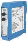 CAN-CR110-FO_CAN-FD-Repeater
