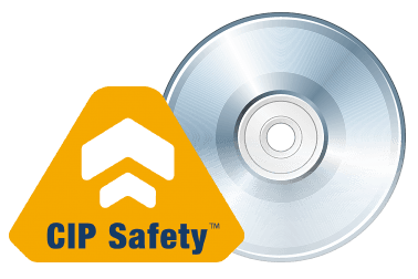 CIP Safety Stack