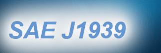 SAE J1939 Stacks and APIs