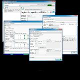 EIPscan EtherNet/IP