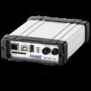 FRC-EP 170 Embedded Plattform
