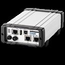 FRC-EP 190 Embedded Plattform