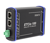ETCio 100
