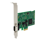 CAN-IB 500/PCIe