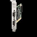 CAN-IB 300/PCI