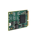 CAN-IB520/PCIe Mini