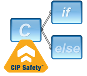 CIP Safety Protocol Software