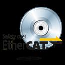 FSoE Protocol Software