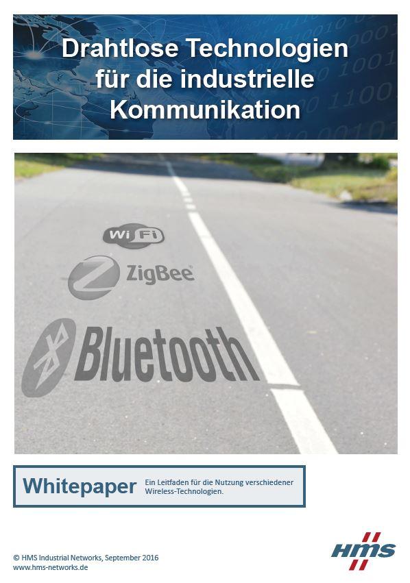 Whitepaper-Wireless