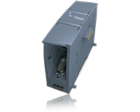 IXXAT PLC Expansions