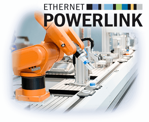 Powerlink Products and Services